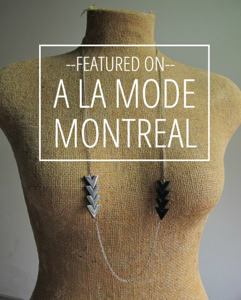 montreal featured