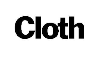 Cloth Magazine