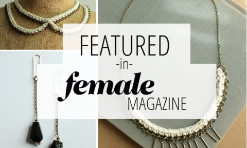ACTpress_FemaleMag_feature3