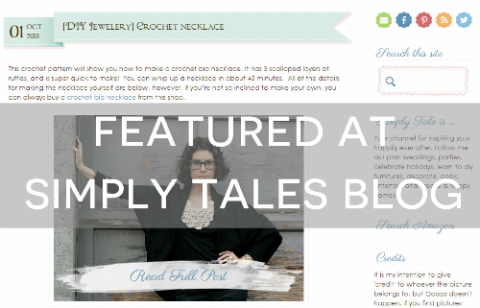 simply tales blog