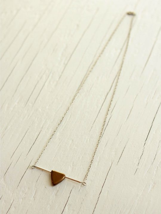 16 inch necklace sterling silver