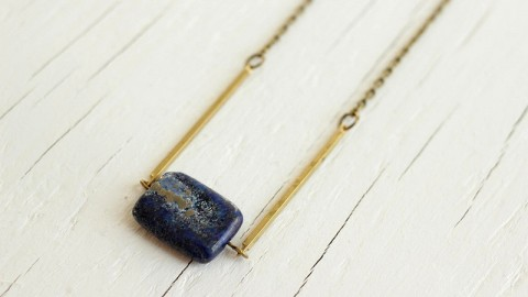 lapis-lazulli-necklace-giveaway