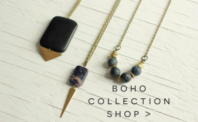 boho collection slider 2